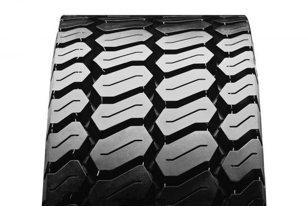DV-RT2 Power Retread Tyre