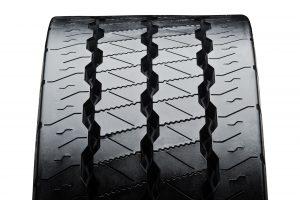 DV-UM3 Power Retread Tyre