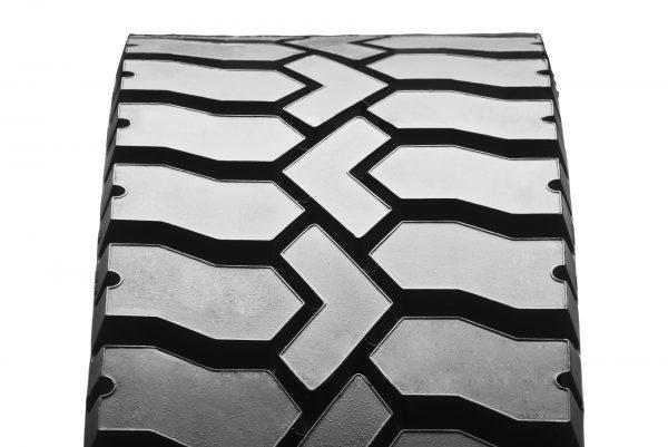 VCB Retread Tire