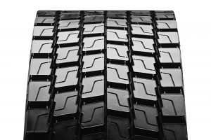 VDE2 Power Retread Tyre