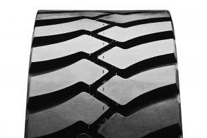 VLL Power Retread Tyre