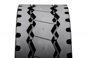 VM520 Power Retread Tyre