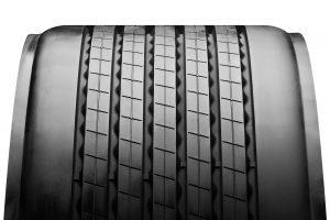 VRL1 Power Retread Tyre
