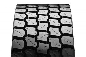 VRT3 Power Retread Tyre