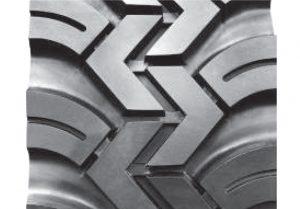 K10 Power Retread Tyre