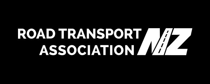 RTANZ Road Transport Association New Zealand logo