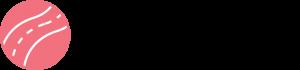 icon application text regional