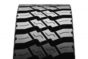 VFE Power Retread tyre