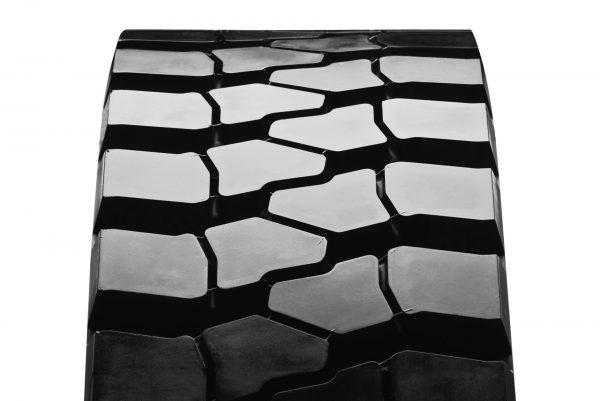 VT500 Power Retread Tyre