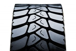 VT510 Power Retread Tyre