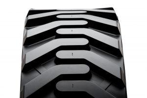 VT840 Power Retread Tyre