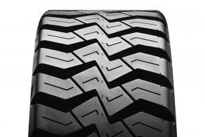 VWHL Power Retread Tyre