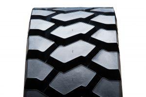 VZH Power Retread Tyre