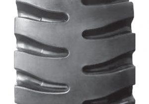GR78 Power Retread Tyre