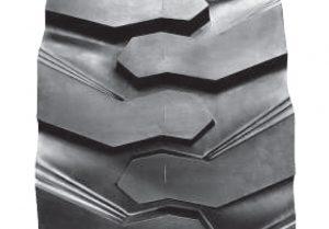 K68 Power Retread tyre